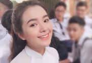 Điểm chuẩn Đại học Ngân hàng Tp.Hồ Chí Minh năm 2019